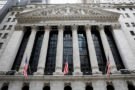 S&P futures tepid ahead of economic data, Fed meeting