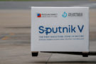 Kremlin says pressure on countries to reject Russia's Sputnik V vaccine is unprecedented