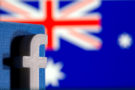 News Corp inks Australia Facebook deal, signalling truce after blackout